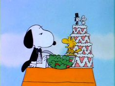 My Peanuts tribute website. It's all about Snoopy, Charlie Brown, and the rest of the Peanuts gang! Snoopy Love, Charlie Brown And Snoopy, Snoopy And Woodstock, Peanuts Cartoon, Peanuts Snoopy, Peanuts Characters, Cartoon Characters, Gifs Snoopy, Special 26