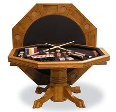 http://thebilliardsguy.com/signature-combination-game-table