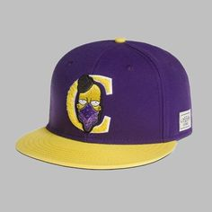 wholesale hats new era,cheap wholesale new era hats free shipping , Cayler