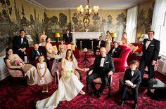 Ron Antonelli: Best Wedding Photographers 2012 | American Photo
