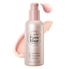 Etude House Beauty Shot Face Blur (SPF33/PA++) 35g - Etude House Beautynetkorea Korean cosmetic $ 13.25