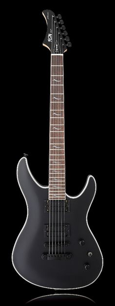 The Greatest Guitar Manufacturing Company in Japan My Music, Music Instruments, Bass Guitars, Beautiful Things, Electric, Black, Guitars, Music, Black People