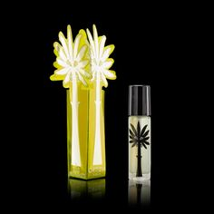 Ortigia Bergamot Perfume Oil
