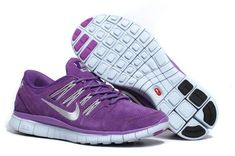 on sale ede70 0e6fd Buy Nike Free Suede Womens Purple with best discount.All 2014 Nike Free  Suede shoes save up. Lila SchuheSilber SchuheWolle KaufenBillig ...