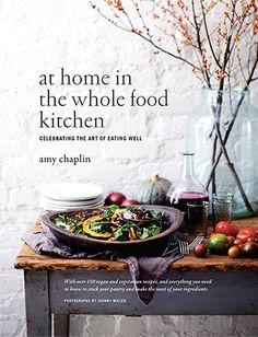 My Book - Amy Chaplin