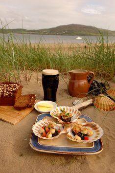 Rathmullan House Four Star Country House Hotel Restaurant Donegal Ireland Country House Hotels, Donegal, Beautiful Gardens, Simple Designs, Make It Simple, Ireland, Restaurant, Picnics, Easy