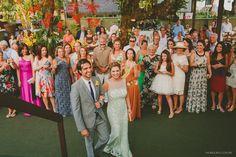 Casamento no Juquehy | Pérola + Rudy | Vestida de Noiva | Blog de Casamento por Fernanda Floret | http://vestidadenoiva.com/casamento-no-juquehy-perola-rudy/