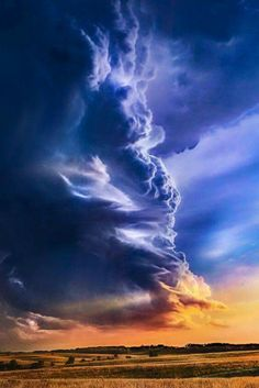 Science Discover 56 Ideas For Mother Nature Photography Beauty Sky Weather Cloud Wild Weather Beautiful Sky Beautiful Landscapes Landscape Photography Nature Photography Storm Clouds Natural Phenomena Science And Nature Weather Cloud, Wild Weather, Beautiful Sky, Beautiful Landscapes, Landscape Photography, Nature Photography, Travel Photography, Sky And Clouds, Storm Clouds