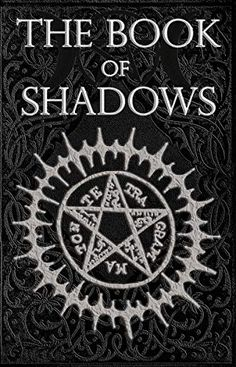 VOODOO LOVE SPELL, Book of Shadows Spell, Witchcraft, Wiccan - $1.99   PicClick Real Magic Spells, Black Magic Spells, Love Spells, Curse Spells, Wiccan Spell Book, Wiccan Spells, Candle Spells, Candle Magic, Black Magic Spell Book