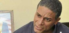 El pasado 10 de enero arrestaron al Dr. Oscar Elías Biscet por participar en marchas de protesta. Pide a las embajadas de EEUU y de España que intervengan para liberarle