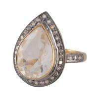 Jewelscph diamant ring