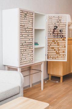 Abacusdesign
