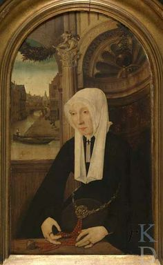 1518 Cornelis Engebrechtsz.
