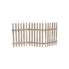 Διακοσμητικός φράκτης 60x120cm - Φυσικό   eshop-dcse Garden Tools, Yard Tools