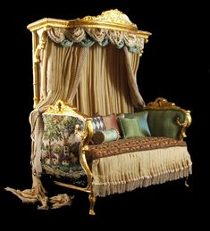 Image detail for -Dollhouses and Miniatures