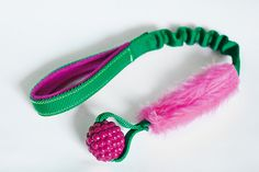 #bungee #planetdog #raspberry #tug #dog #toy