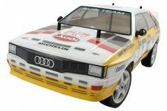 Carisma M40 Audi Rally 1/10 Kullanıma Hazır Set http://www.superyaa.com/U424672,239,carisma-m40-audi-rally-1-10-kullanima-hazir-set-super-oyuncaklar-carisma.htm