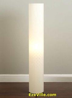 Cool info on floor lamps walmart001