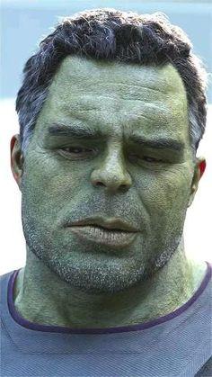 Hulk Marvel, Marvel Avengers Movies, Marvel Comics Superheroes, Hulk Avengers, Marvel Jokes, Marvel Films, Marvel Heroes, Iron Man Avengers, Avengers Humor