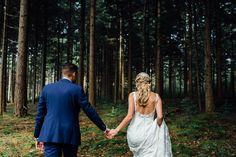 Wedding preview Robert-Jan & Tess photo collection by Julie Fotografie