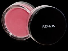 Revlon PhotoReady Cream Blush in Charmed My Beauty, Beauty Makeup, Beauty Tips, Expensive Makeup Brands, Fast Makeup, Scar Removal Cream, Skin Cream, Eye Cream, Beauty