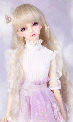 Pretty Dolls, Cute Dolls, Beautiful Dolls, Beautiful Outfits, Anime Dolls, Bjd Dolls, Girl Dolls, Big Eyes Artist, Wallpaper Images Hd