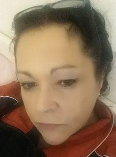 Ester Foggia - Trieste  Sono in Umica per una scommessa con la vita  - Visita il mio sito per tutte le informazioni su #Umica! http://www.infobellezza.com/EsterFoggia