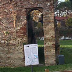 #Rimini #seidiriminiseamirimini by sei_di_rimini_se