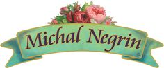 Michal Negrin Designs Official Website - Fashion,   accessories, evening dresses, lucky charms...
