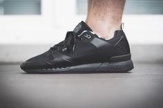 Djinns x YAWN Easy Run – All Black On Feet,  #AllBlack #Djinns #EasyRun #OnFeet #Review #YAWN, #agpos, #sneaker, #sneakers, #sneakerhead, #solecollector, #sneakerfreaker,  #nicekicks, #kicks, #kotd, #kicks4eva #kicks0l0gy, #kicksonfire, #womft, #walklikeus, #schuhe, #turnschuhe, #yeezy, #nike, #adidas, #puma, #asics, #newbalance #jordan, #airjordan, #kicks