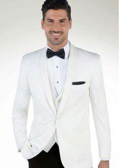 Tuxedo Wedding, Wedding Men, Fashion Suits, Mens Fashion, Blue Suit Men, Tuxedo For Men, Tuxedos, American, Formal Wear