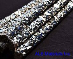 ALB Materials Inc supply high quality High Purity Zirconium (Zr) Crystal Bar, Low Hafnium at competitive price. Raw Materials, Metals, Bar, Crystals, Raw Material, Crystal, Crystals Minerals