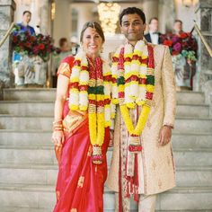 Indian Wedding Receptions, Hindu Wedding Ceremony, Wedding Rituals, Wedding Mandap, Indian Wedding Decorations, Hindu Weddings, Stage Decorations, Peach Wedding Invitations, Nashville Wedding