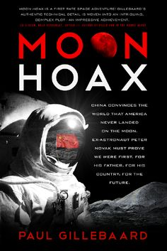 Book Review: Moon Hoax