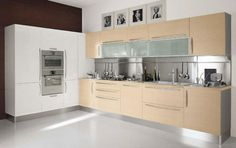 #amazinkitchens #kitchen