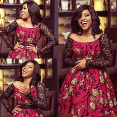 Today Styles Is All About Ankara Gown Styles : Check it Out Now .Today Styles Is All About Ankara Gown Styles : Check it Out Now African Fashion Ankara, Latest African Fashion Dresses, African Print Fashion, Women's Fashion Dresses, Woman Dresses, African Style, Short African Dresses, African Print Dresses, African Prints