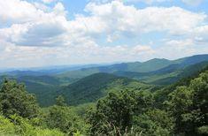 10 Reasons to Visit Gatlinburg, Tennessee