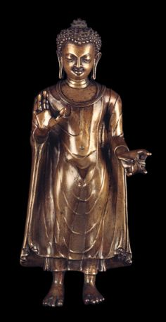Buddhist Meditation, Buddhist Art, Ajanta Caves, Theravada Buddhism, Buddha, Faith, Statue, Films, Videos
