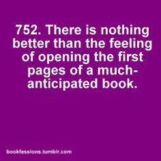 book lovers, quotes, pizzas, true, read, popular books, tea, new books, feelings