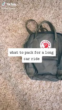 Travel Packing Checklist, Packing List Beach, Travel Bag Essentials, Road Trip Packing, Road Trip Essentials, Road Trip Hacks, Travelling Tips, My Road Trip, Packing Tips
