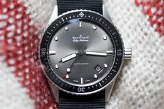 #watch #luxurywatch #watchaddict #watchesofinstagram #man #leather #outfit #picoftheday #instagood #fashion #wristwatch #wristwear #daily #style #like4like