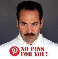 Keep you pins rated PG or else...