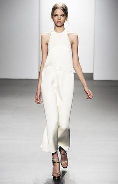#fashion #style #calvinklein