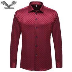 7072 - Chemises VISADA Fashion de très bonne qualité, deux couleurs