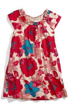 Palma Dress - Peek (Nordstrom) ($48)