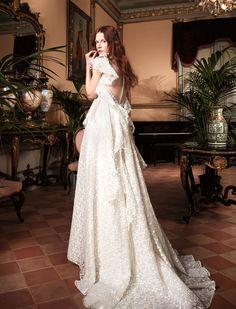 YolanCris | Couture BRIDE