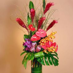 Heaven scent flowers bonita springs floridast place in swfl heaven scent flowers bonita springs floridast place in swfl to get your floral needs holiday ideas pinterest flowers and pretty flowers mightylinksfo