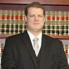 Nathan Kaufman, Esq. Nathan joined the Law Office of Ronald D. Weiss, P.C. as an associate in March 2014, where he focuses his practice on Chapter 7 and 13 consumer bankruptcies and small business Chapter 11 bankruptcies.
