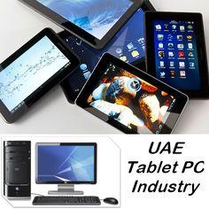 uae tabletpc industry report