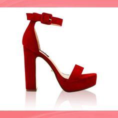 26d937fcf97 Οι 40 καλύτερες εικόνες του πίνακα Παπουτσια | Ballerina shoes ...